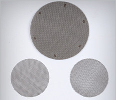 wire-mesh-circle1
